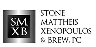 Stone, Mattheis, Xenopoulos, & Brew, PC