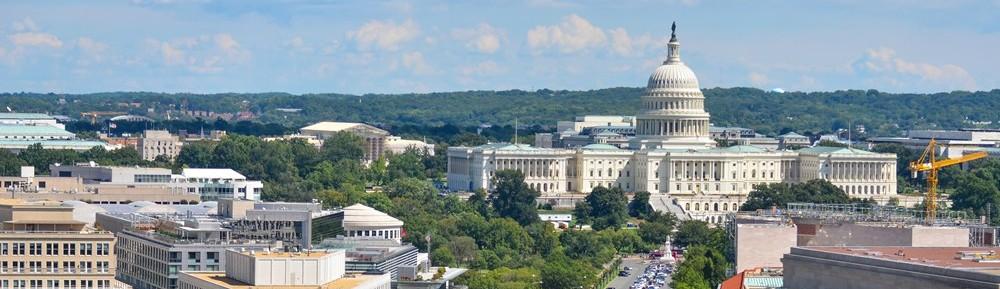 Washington_DC_law_firm